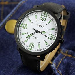 319 relojes de línea grande, hombres y mujeres, gran marco luminoso, cinturón de viento universitario británico, relojes a prueba de agua de la vida diaria
