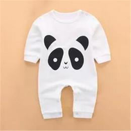 Baby Bodysuit Short Sleeve Wholesale Canada Best Selling Baby