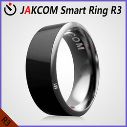 Wholesale Jakcom R3 Smart Ring Computers Networking Laptop Securities Buy Tablets Laptop Photos For Macbook Air