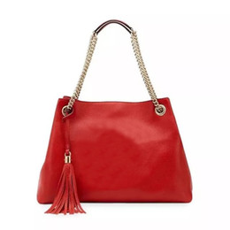 Wholesale Hot sale high quality women shoulder bags large capacity tote handbags classical famous brand day clutch purse bolsa feminina