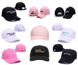 2017 sombreros de béisbol en blanco snapback Hot Diamond 5 Panel Hats El snapback de los hombres blancos, clásicos de la flor, casquillos de béisbol ajustables de las mujeres, bordó los sombreros planos cabidos barato sombreros de béisbol en blanco snapback