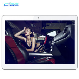 Wholesale Russia news the tablet computer tablets phone call android G G inch tablet pc Octa Core Bluetooth GPS