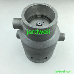 Wholesale 39840418 unloader valve brand new replacement air compressor spare parts applying for Ingersoll Rand screw compressor