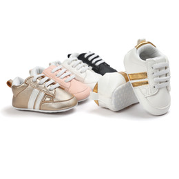 wholesale baby girl shoes,6pairs lot,Baby First Walker shoes ,prewalker shoes,top quality brand shoes,GA407