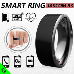 Wholesale Smart Ring Blutooth Smart Bracelet R3 Hot Sale In Cell Phones Accessories Bluetooth Headsets As fones de ouvido for dre headphones rj9