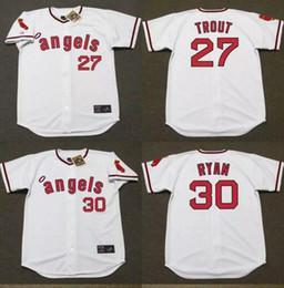 ... release date la angels of anaheim 32 josh hamilton black fashion jersey  hommes femmes jeunes californie 81c9db49f