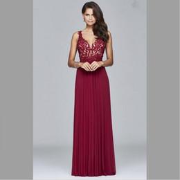 Тонкие ремешки для платья купить