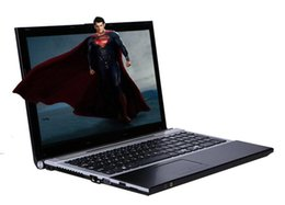 Wholesale selling online laptop netbook A156 Model gb ram and500gb hdd DHL