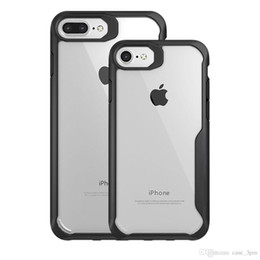 2017 Plain Business Ultra Thin Matte Transparent Phone Cases For iPhone 6 Cover Case For iphone 6 6s Cases Red 0.3mm Phone Bag Capa