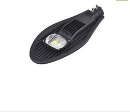Wholesale Luz de calle solar V V mayoristas lámparas al aire libre de la yarda del jardín de W W W W LED Bridgelux Chip120lm w CE ROHS UL LLFA