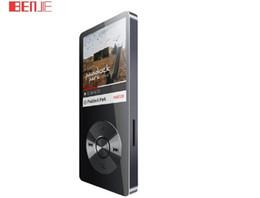 Wholesale BENJIE K9 K Nine G OGG APE FLAC High Quality Entry level Lossless Mini Music Player