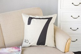 Wholesale Decorative Watercolor Style Yarn Book Reading Sofa Decorative Cmx45Cm Square Sofa Bed Printed Pillow Cover