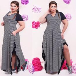 черное платье на толстой жопе