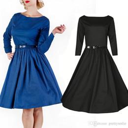 Бальное платье тонкое