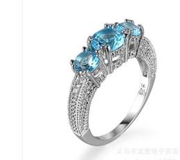Hot Men's Purple Sapphire 10KT Yellow Gold Ring Sz10
