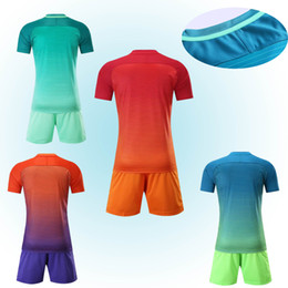 Welcome to order!Jersey, tracksuits, DIY training team or children uniforms in my store to buy, can processing and printing.