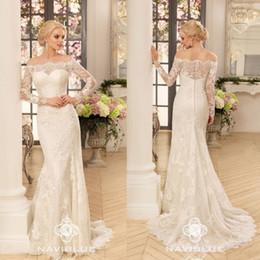 Robe sexy de mariage russe en ligne promotion robe sexy for Concepteur de robe de mariage russe