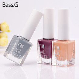 Christmas ultimate Glow Nail Polish Fit Me Diamond Crushers Get Lit Subculture Nail Gel Burlesque Babe Nails Palette