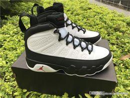 Wholesale Air Jordan A Retro s White Black True Red Space Jam Basketball Shoes Jordans Retros SPACE JAM With Original Box