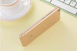 Acheter en ligne Logos sim-Gophone s7 edge s7 5 pouces téléphone android téléphone déverrouillé avec logo smartphones Elephone double carte SIM téléphones étanches écran tactile phon