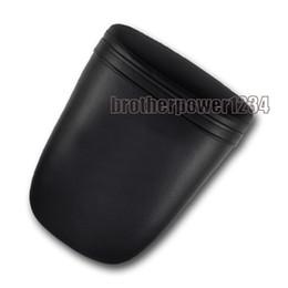 Rear Seat Pillion Cushion For Honda CBR900RR CBR929RR 2000-2001