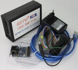Wholesale 2016 Newest BMW R270 V1 BDM Programmer For BMW CAS4 from to