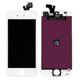 Wholesale Alutata Hot sale Hight quality For iPhone LCD Touch Screen Digitizer Assembly Inch replacemnnt parts