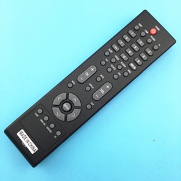 Wholesale remote control suitable for aoc changhong TV remote controller rl57a YK510 YK8858 YK1520