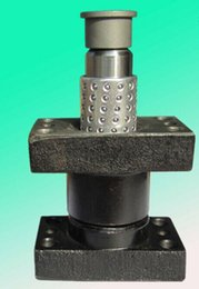 Wholesale MISUMI standard independent guide pin MYKP precision metal mold ball guide column