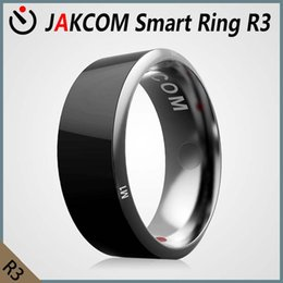 Wholesale Jakcom R3 Smart Ring Computers Networking Other Computer Components Notebook Outlet Buy Netbook Gaming Pc Parts