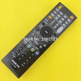 Promotion vidéo rc RC-801M RC-803M Télécommande RC-803M Télécommande RC-803M Télécommande RC-803M Télécommande RC-