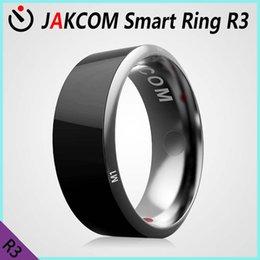 Wholesale Jakcom R3 Smart Ring Computers Networking Laptop Securities Cell Battery Top Laptops Laptop Bargains