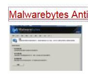 Wholesale Malwareby Anti Malware Corporate Activation en ligne