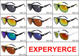 2017 New Popular Sunglasses for Men and Women Cycling Driving Sun Glass Brand Designer Sunglasses Eyeglass Factory Price 10 Colors