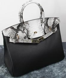 tote women bag shoulder handbag Hollywood lady super deal purse IT UK France CA wallet Togo Epsom genuine leather bag Paris US EUR