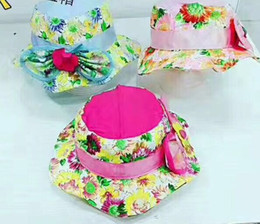 baby infant cap infant beanies hats caps infant beanie hat tamhat beanies 36pcs lot new