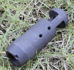 Wholesale AK Flashhider AK Muzzle Brake Number