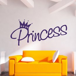 Hot Sale Cool Graphics Always Forever Wall Sticker Quote Decal Removable Sticker Decor Vinyl Art Quotes Home Bedroom Living Room Decor