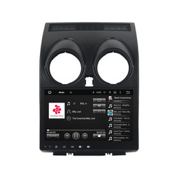 Promotion tuner audio vidéo Quad Core 2 din 9