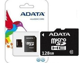 Wholesale good2016hot micro sd card memory card GB GB GB microsd TF Card for Cell phone mp3 micro sd class