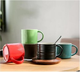 tea mugs coffee cup beer stein coffee mug matte colour