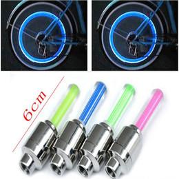 high quality & very fast fireflys,wheel lights,Bicycle Flashlight,LED Bike Light,Bicycle Valve Core Light 100pcs lot