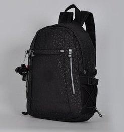 Nouveau sac à dos sac à dos en nylon K 502 Sac de voyage Sac d'école Sac d'ordinateur portable Style européen Voyage en plein air. à partir de la mode en plein air européen fabricateur