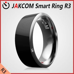 Wholesale Jakcom R3 Smart Ring New Product of ATV Hot sale with Holder for Bike Mate S Rear Badge Lanyard