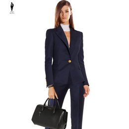 Plus Size Formal Pant Suits Weddings Canada   Best Selling Plus Size ...