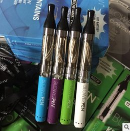 Cigarette électronique produits de désaccoutumance en Ligne-Nouvelle cigarette électronique Cigarette électronique Cigarette électronique Fumée vapeur Cessation de fumer Produits DHL Free