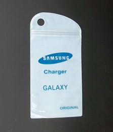 10*20cm Plastic Zipper Retail bag Package hang Waterproof Pvc forsamsung s3 s5 s6 iphone5 6 6s case packaging bag