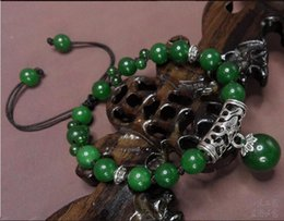 bohemian bracelet agate high quality bead bracelet couple bracelet pulseras mujer