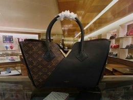 Wholesale Brand fashion Designer Handbags Bag MK tote Bags Shoulder bag Bags Totes Purse Backpack wallet Top Handle Bags