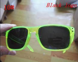 Descuento gafas de diseño fresco Gafas de sol clásicas de la manera de las gafas de sol de la manera de los hombres estupendos estupendos